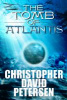 Tomb of Atlantis-Christopher Petersen