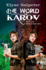 The World of Karov-Elyse Salpeter