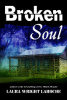 Broken Soul-Laura Wright LaRoche