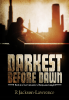 Darkest before Dawn (The Chronicles...) 2