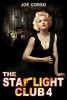 The Starlight Club 4